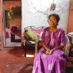 Cheated by moneylenders, Dalits in Kerala fight against law used to evict them from their homes