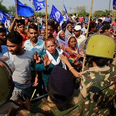 'RSS conspiracy for Dalit votes': Abrupt Bharat Bandh cancellation causes suspicions and doubts