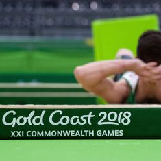 CWG 2018: Only a top-four finish will make it a successful campaign for India