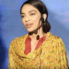 Female actors narrate real-life stories of women who have undergone 'khatna' or genital mutilation