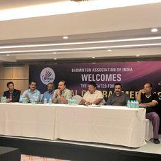 भाजपा ने असम के मंत्री हिमंत बिस्व सरमा से कहा- चुनाव लड़ने के लिए देश में कोई भी सीट चुन लें