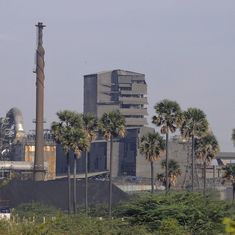 Vedanta got clearance for Tamil Nadu copper smelter by misrepresenting its location, activists say
