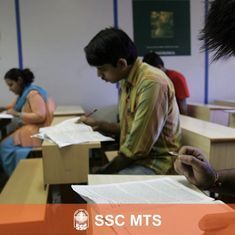 SSC MTS Recruitment 2019: Last day to apply tomorrow; apply now at ssc.nic.in