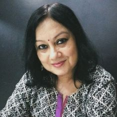 Write in English or a local language? Writers from Assam are caught in a linguistic crossfire