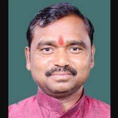 भाजपा के दलित सांसद द्वारा योगी आदित्यनाथ की शिकायत प्रधानमंत्री से करने सहित आज के बड़े समाचार