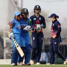 Coronavirus: India women's cricket tour of England unlikely this summer, could be played later
