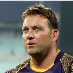 We have plans for all batsmen, not just Kohli: KKR coach Kallis