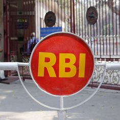 The big news: RBI increases repo rate for the first time in four years, and nine other top stories