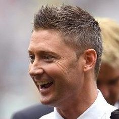 Ball tampering scandal: Former skipper Michael Clarke willing to make a comeback to help Australia