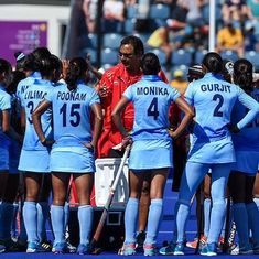 CWG 2018, Women's hockey analysis: Inspired India showed their true class against world no 2 England