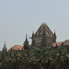 Bombay High Court allows NRI woman to file for divorce via Skype