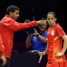 CWG 2018: Badminton chief coach P Gopichand hails team gold, left wondering about scheduling