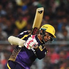 Rahul, Narine's blitzkrieg offensive proves pinch-hitting has a bright future in the T20 game