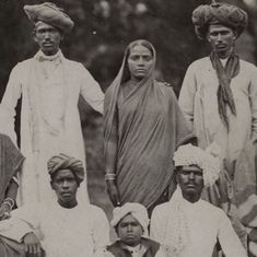 Video: Who are Indians' ancestors? A new study on Aryan migration provides some answers