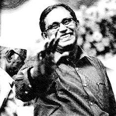 Remembering the writer who redefined Madurai: Arshia, aka Syed Hussain Basha ( 1959-2018)