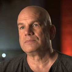 'The Wire' creator David Simon working on a Spanish Civil War series