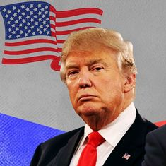 China, US agree to reduce record bilateral trade gap