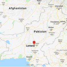 Pakistan: Singer shot dead as she refused to stand up while singing, accused arrested