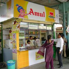 Amul sends legal notice to Google India for fake ad campaigns on its platform