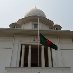 Bangladesh High Court bans two-finger test to confirm rape