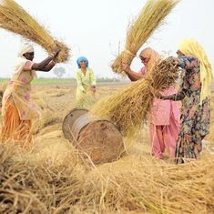 On Baisakhi, two classic short stories that capture the spirit of Punjab