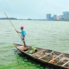 Counterview: The existence of the East Kolkata Wetlands tells us a city can be imagined differently