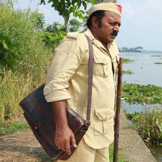 'The ultimate fear is the fear of war': National Film Award winner Jayaraj on 'Bhayanakam'