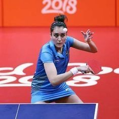 CWG 2018 day 10 results: Mary, Neeraj, Batra, Vinesh win gold on medal-filled day