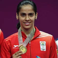 The big news: India finishes Commonwealth Games with 66 medals, and nine other top stories