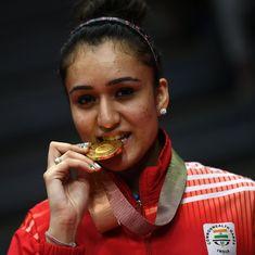 क्यों महिला खिलाड़ियों के पदक पुरुष खिलाड़ियों के पदकों से ज्यादा बड़ी उपलब्धि हैं