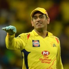 Preview: KXIP seek big win over CSK and favourable results elsewhere to sneak into play-offs