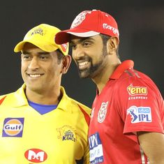 IPL 2019: CSK seek batting solutions and pole position as KXIP look to avoid finishing last