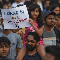 दिल्ली : 20 लाख रु के लालच में मां-बाप ने गैंगरेप की पीड़िता बेटी का बयान बदलवाने की कोशिश की