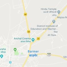 Rajasthan: Three minors found hanging in Barmer, police suspect mass suicide