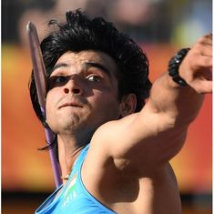 Athletics: Neeraj Chopra, Hima Das set for an overseas stint in Turkey; Avinash Sable in Uganda