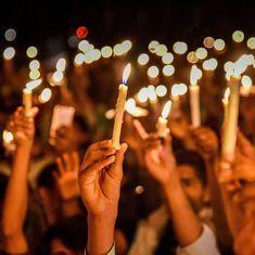 राजनीति और राज्य ने मिलकर हिंसा-हत्या को नई नागरिक शैली ही बना दिया है
