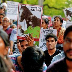 Indian academics in Australia ask Centre to crack down on sexual crime after alleged Kathua rape