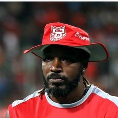 From Gayle to Narine, West Indies cricketers are stealing the show in IPL 11
