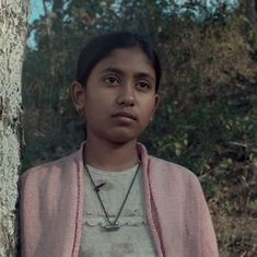 Assamese film 'Alifa' tackles environmental woes – and the contentious subject of migration