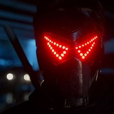 First look: 'Bhavesh Joshi Superhero' features Harshvardhan Kapoor as a vigilante