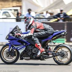 Asian Road Racing C'ship: Rajiv Sethu secures first ever top 10 finish, Senthil Kumar at 17th spot