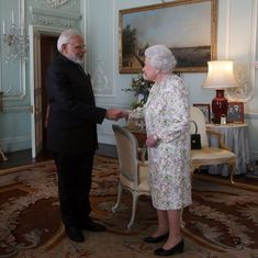 Debate: Is India's membership of the Commonwealth a colonial relic that should be discarded?