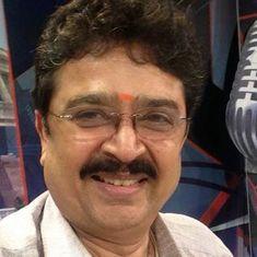 तमिलनाडु : महिला पत्रकारों पर अभद्र टिप्पणी करती पोस्ट शेयर कर भाजपा नेता विवादों में घिरे