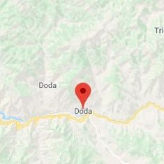 Jammu and Kashmir: Army finds terror hideout in Doda, says it recovered arms and grenades
