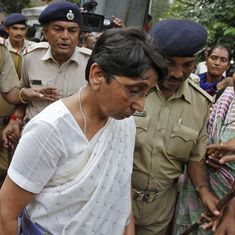 The big news: Gujarat HC acquits Maya Kodnani in Naroda Patiya riots case, and 9 other top stories