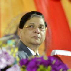 The big news: Impeachment notice against CJI Dipak Misra rejected, and nine other top stories