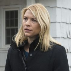'Homeland' to end with season 8, Claire Danes confirms