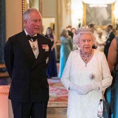 Prince Charles to take over as head of the Commonwealth after Queen Elizabeth II