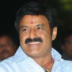 Andhra Pradesh MLA calls Narendra Modi a traitor, BJP demands action