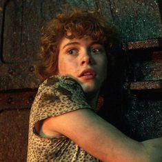 'It' actor Sophia Lillis to headline 'Nancy Drew and the Hidden Staircase' adaptation